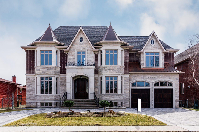 43 Pemberton Rd, Richmond Hill, ON